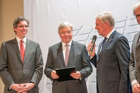 Klaus Peters (Preisträger 2013)