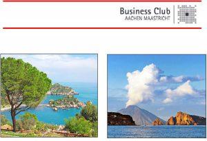 Auslandsreise nach Sizilien @ Sizilien | Sicily | Italien