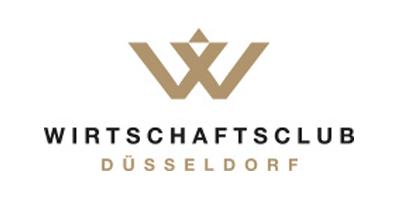 Wirtschaftsclub Düsseldorf