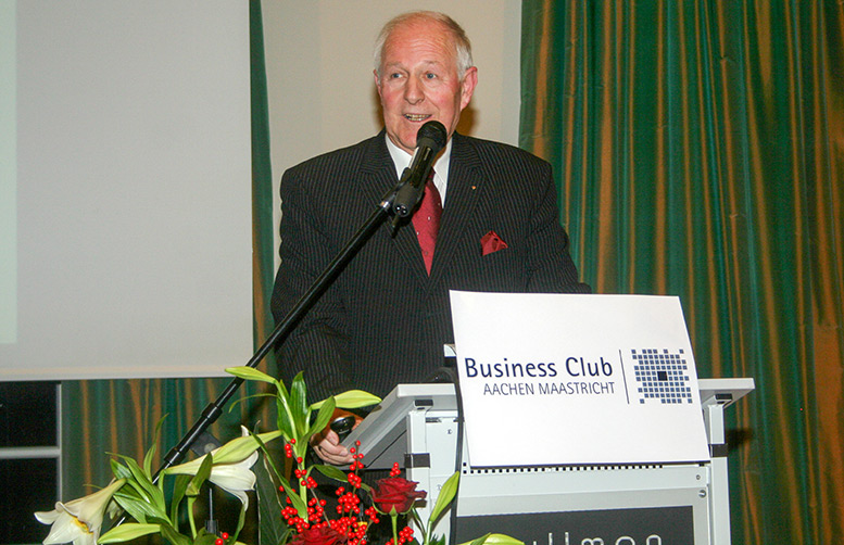 Helmut Falter (Preisträger 2008)