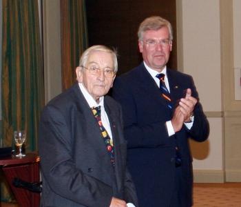 Gregor Johnen (Preisträger 2007)