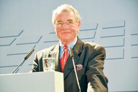 Heinrich von Nathusius (Preisträger 2010)